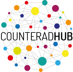 COUNTERADHUB