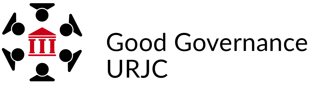 Good Governance URJC